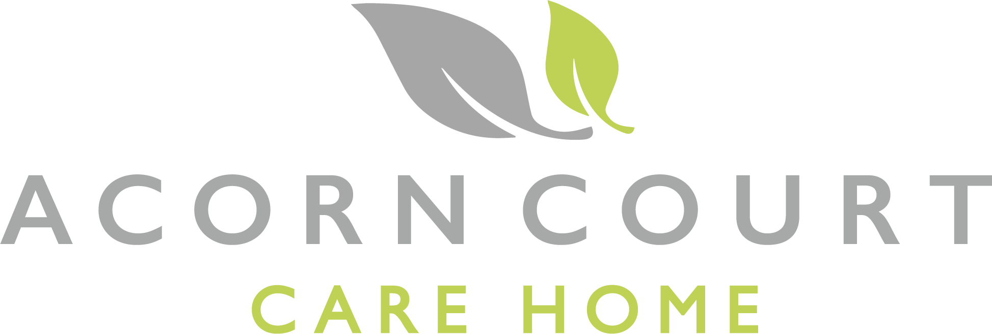 Acorn Court Care Home